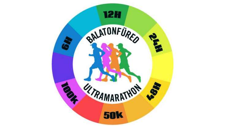 Balatonfüred Ultramarathon