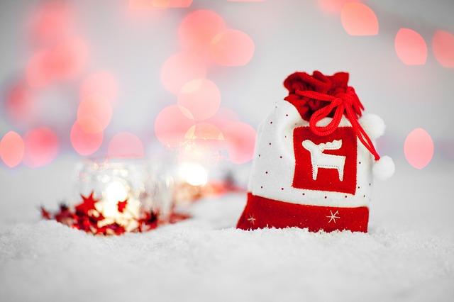 Különleges karácsonyi akciók