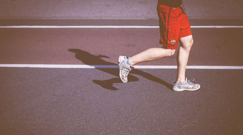 Balatonfüred Ultramarathon nevezés!