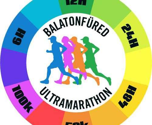 Balatonfüred Ultramarathon rajtlista