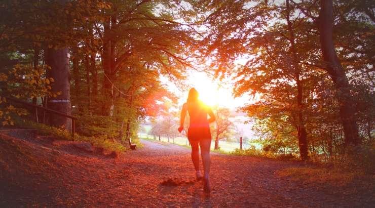 CountryMan Trail időpont változás