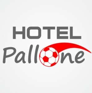 Hotel Pallone a Prevital Szőlskör támogatója