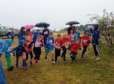 2. Futaszabadi futóverseny