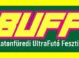 BUFF 2020 rajtlista