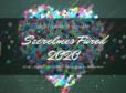 Thetis Birtok Szerelmes Füred 2020 rajtlista