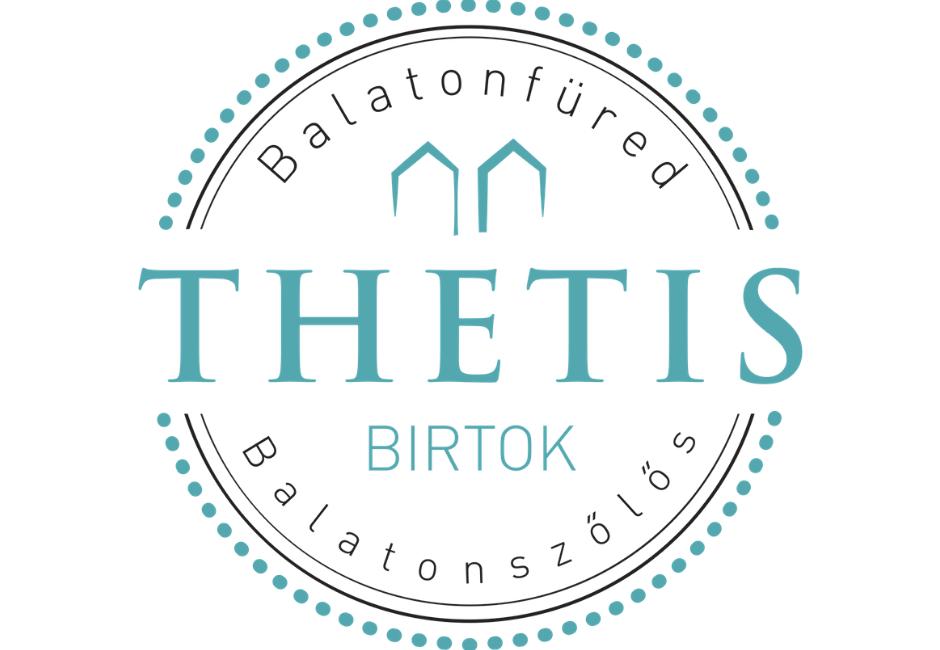 A Szerelmes Füred névadó szponzora a Thetis Birtok