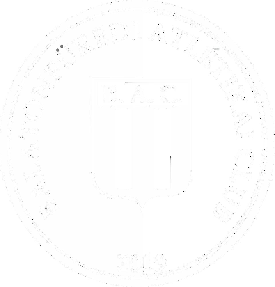bac2-ff