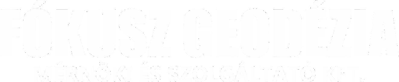 fokusz-geodezia-ff