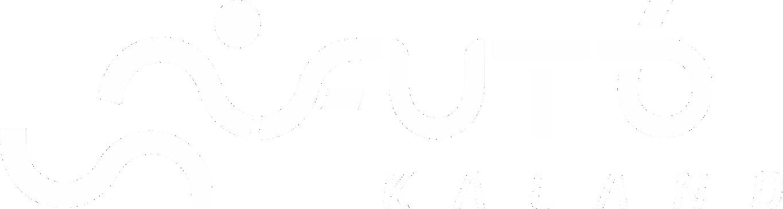futo-kaland-ff