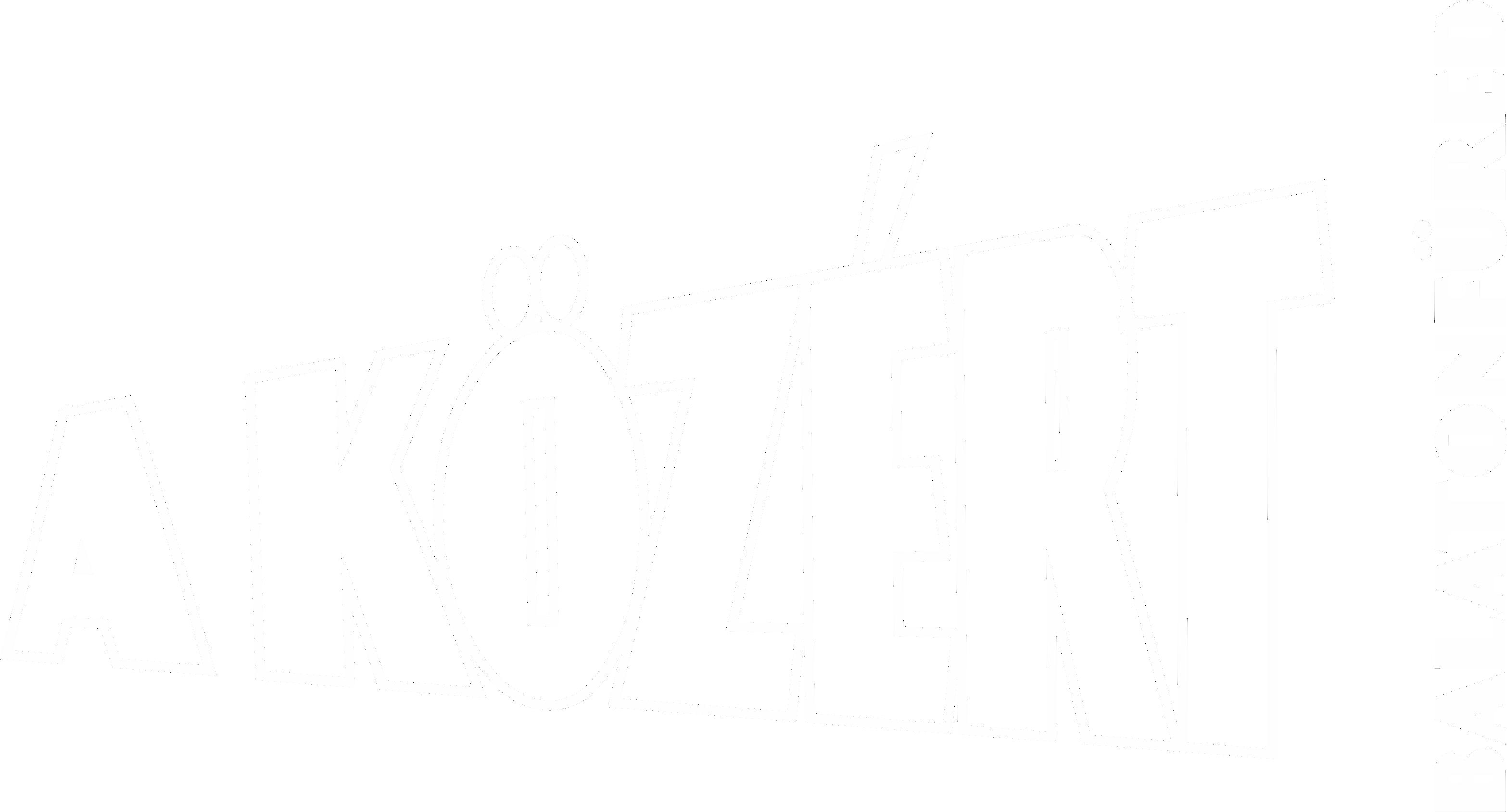 kozert-ff
