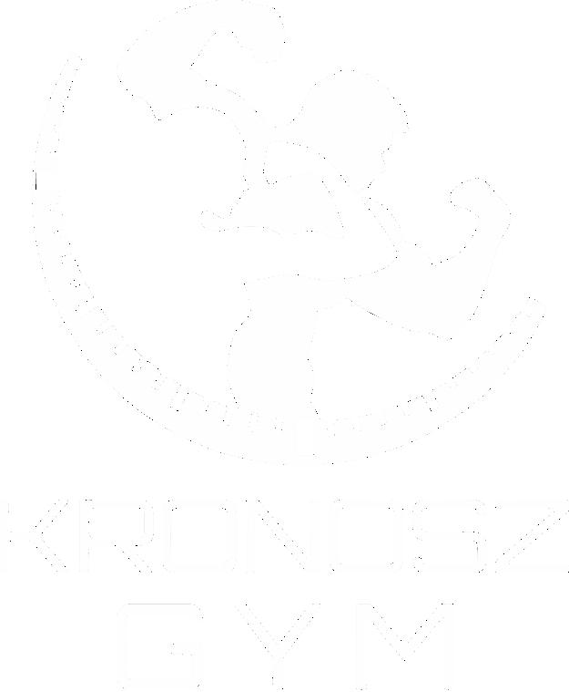 kronosz-gym-ff