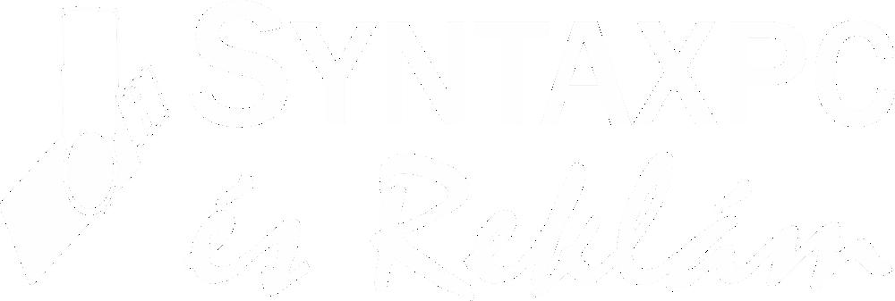syntaxpc-reklam-ff