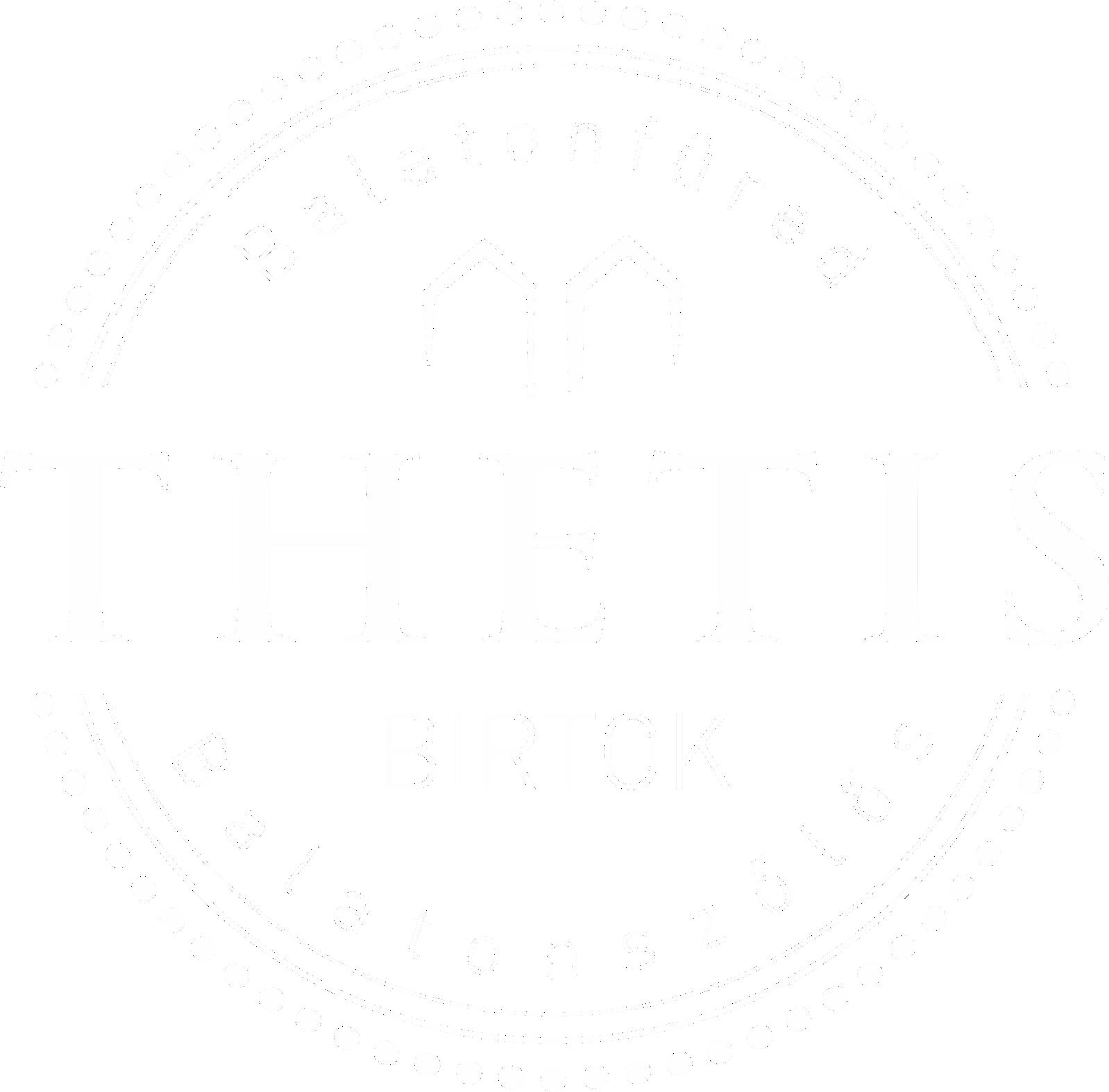 thetis-birtok-ff